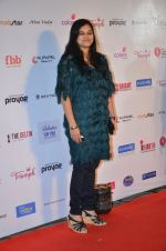 at Femina Miss India red carpet on 9th April 2016 (161)_570a45139d453.JPG