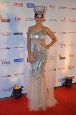 at Femina Miss India red carpet on 9th April 2016 (184)_570a4517a3cb1.JPG