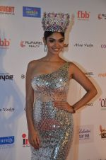 at Femina Miss India red carpet on 9th April 2016 (186)_570a451916a1f.JPG
