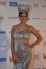 at Femina Miss India red carpet on 9th April 2016 (187)_570a4519c43c2.JPG
