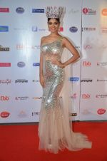 at Femina Miss India red carpet on 9th April 2016 (188)_570a451a87420.JPG