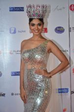 at Femina Miss India red carpet on 9th April 2016 (189)_570a451be7255.JPG