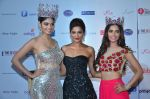at Femina Miss India red carpet on 9th April 2016 (194)_570a452129064.JPG