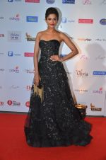 at Femina Miss India red carpet on 9th April 2016 (195)_570a452220db8.JPG