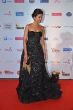 at Femina Miss India red carpet on 9th April 2016 (196)_570a45232b86e.JPG