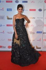 at Femina Miss India red carpet on 9th April 2016 (197)_570a45243ccf2.JPG