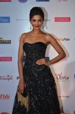 at Femina Miss India red carpet on 9th April 2016 (198)_570a45253b70e.JPG