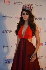 at Femina Miss India red carpet on 9th April 2016 (211)_570a4528b078a.JPG