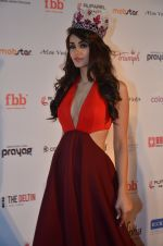at Femina Miss India red carpet on 9th April 2016 (212)_570a4529af2e0.JPG