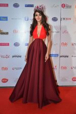 at Femina Miss India red carpet on 9th April 2016 (215)_570a452c8fe55.JPG