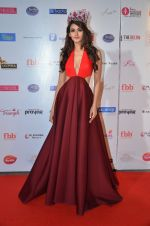 at Femina Miss India red carpet on 9th April 2016 (216)_570a452d99643.JPG
