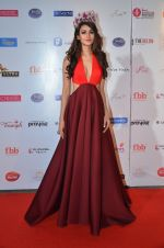 at Femina Miss India red carpet on 9th April 2016 (217)_570a452eafe05.JPG