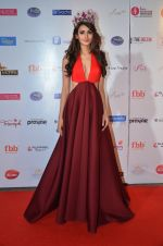 at Femina Miss India red carpet on 9th April 2016 (218)_570a45300fc43.JPG