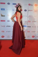 at Femina Miss India red carpet on 9th April 2016 (221)_570a4533301df.JPG