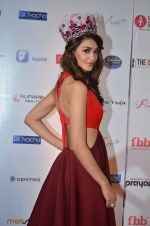 at Femina Miss India red carpet on 9th April 2016 (225)_570a453752870.JPG