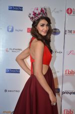at Femina Miss India red carpet on 9th April 2016 (226)_570a453868ab1.JPG