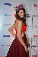 at Femina Miss India red carpet on 9th April 2016 (227)_570a45398183d.JPG