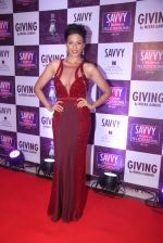 at Savvy Magazine covers celebrations in Mumbai on 9th April 2016 (111)_570a4153da0d7.JPG