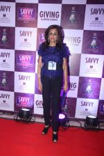 at Savvy Magazine covers celebrations in Mumbai on 9th April 2016 (113)_570a415621426.JPG