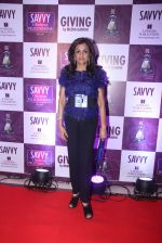 at Savvy Magazine covers celebrations in Mumbai on 9th April 2016 (114)_570a415741952.JPG