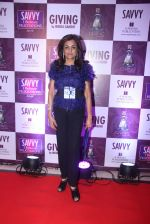 at Savvy Magazine covers celebrations in Mumbai on 9th April 2016 (115)_570a415854bea.JPG
