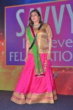 at Savvy Magazine covers celebrations in Mumbai on 9th April 2016 (55)_570a4142729c2.JPG