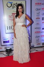 Gizele Thakral at Society Interior bash in Mumbai on 10th April 2016 (35)_570b769fc7002.JPG