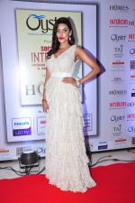 Gizele Thakral at Society Interior bash in Mumbai on 10th April 2016 (37)_570b76a0efa01.JPG