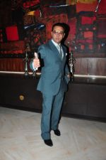 Gulshan Grover at Society Interior bash in Mumbai on 10th April 2016 (2)_570b76af91070.JPG
