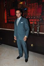 Gulshan Grover at Society Interior bash in Mumbai on 10th April 2016