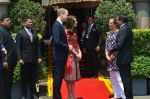 Prince William & Kate Middleton arrive in Mumbai on 10th April 2016 (16)_570b881f45b8a.JPG