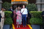 Prince William & Kate Middleton in Mumbai on 10th April 2016 (12)_570b8862a8ab6.JPG
