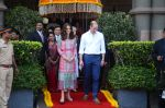 Prince William & Kate Middleton in Mumbai on 10th April 2016 (15)_570b886340c7c.JPG