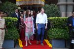 Prince William & Kate Middleton in Mumbai on 10th April 2016 (16)_570b88b2d9cad.JPG