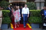 Prince William & Kate Middleton in Mumbai on 10th April 2016 (17)_570b8863c3295.JPG