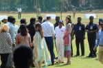Prince William & Kate Middleton in Mumbai on 10th April 2016 (21)_570b8864d6e31.JPG
