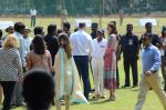 Prince William & Kate Middleton in Mumbai on 10th April 2016 (22)_570b88b4d474a.JPG