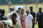 Prince William & Kate Middleton in Mumbai on 10th April 2016 (23)_570b88657fccc.JPG