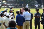 Prince William & Kate Middleton in Mumbai on 10th April 2016 (25)_570b886617039.JPG