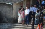 Prince William & Kate Middleton in Mumbai on 10th April 2016 (69)_570b8871dded5.JPG
