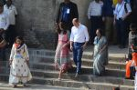 Prince William & Kate Middleton in Mumbai on 10th April 2016 (73)_570b88733aabd.JPG