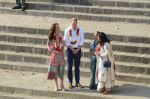Prince William & Kate Middleton in Mumbai on 10th April 2016 (81)_570b8875ee641.JPG