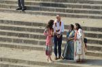 Prince William & Kate Middleton in Mumbai on 10th April 2016 (89)_570b8878812b3.JPG