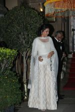 Priya Dutt at the Royal dinner by Prince William & Kate Middleton on 10th April 2016 (102)_570ba8213162c.JPG