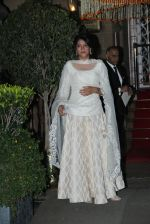 Priya Dutt at the Royal dinner by Prince William & Kate Middleton on 10th April 2016 (104)_570ba824f0a63.JPG
