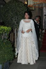 Priya Dutt at the Royal dinner by Prince William & Kate Middleton on 10th April 2016 (105)_570ba825eca94.JPG