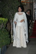Priya Dutt at the Royal dinner by Prince William & Kate Middleton on 10th April 2016 (106)_570ba826d374a.JPG