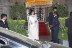 Priya Dutt at the Royal dinner by Prince William & Kate Middleton on 10th April 2016 (156)_570ba827bb356.JPG