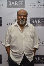 Saurabh Shukla_s play Barf in Mumbai on 10th April 2016 (69)_570b77f7e21ce.JPG