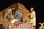 Saurabh Shukla_s play Barf in Mumbai on 10th April 2016 (76)_570b77d7d3777.JPG